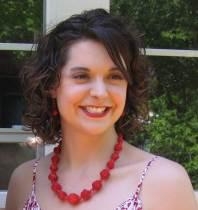 Jessica C. Taylor, PhD