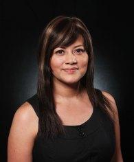 Jessica Ibarra, PhD