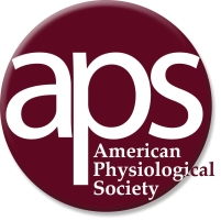APS Logo(highlight)-72RGB_wText