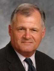 John S. Torday, PhD