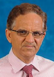 Virender K. Rehan, MD