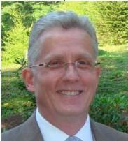 John Chatham