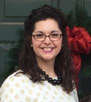 Jessica Taylor, PhD