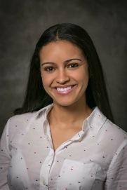 Nathalie Fuentes Ortiz