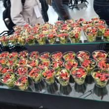 Fiesta Salads