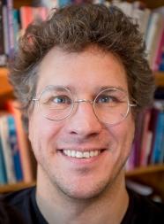 Michael Hultstrom