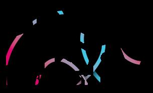 APS ISpy Logo_2019-01